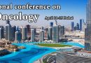 2nd International Conference on Neuro Oncology and Neurosurgery April 24-25, 2017 Dubai, UAE