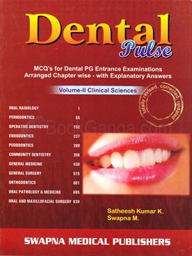 Download Dental Pulse 3rd Edition Pdf – CME & CDE