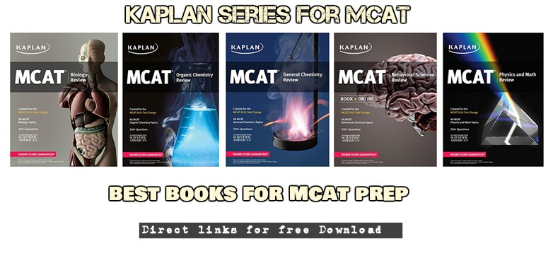 Prepare for the MCAT Exam - Association of American ...