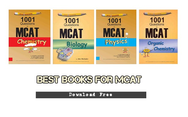 Download mcat preparation books cme cde examkrackers 1001 questions in mcat chemistry fandeluxe Images