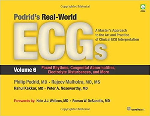 real world ocaml pdf download