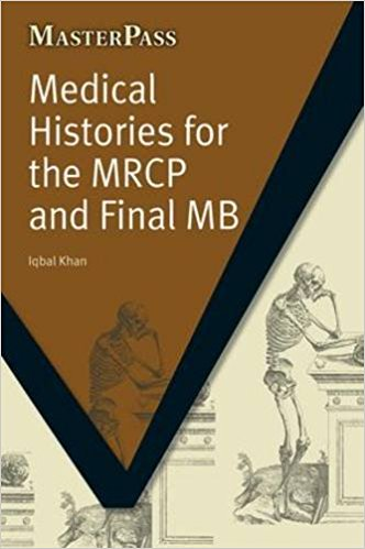 100 diseases for the mrcp part 2 free download