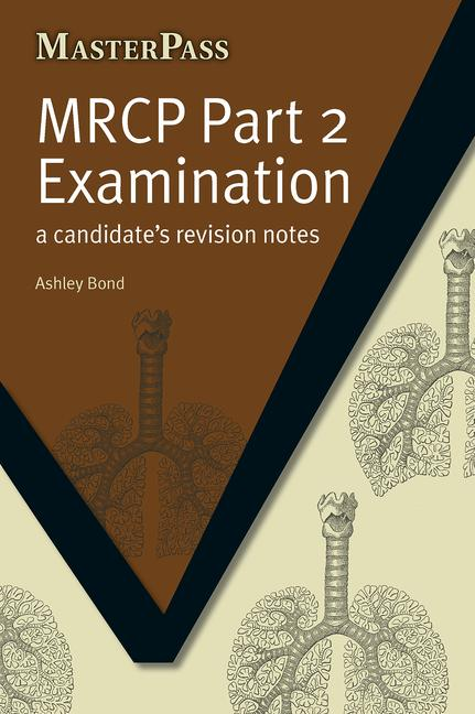 Download complete books for mrcp part 2 pdf free cme cde file size 2 mb fandeluxe Gallery