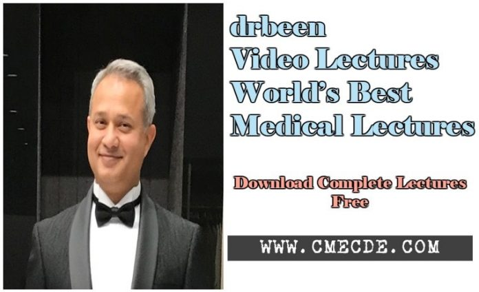 Dr  Najeeb Lectures Free (Complete Video Lectures) with