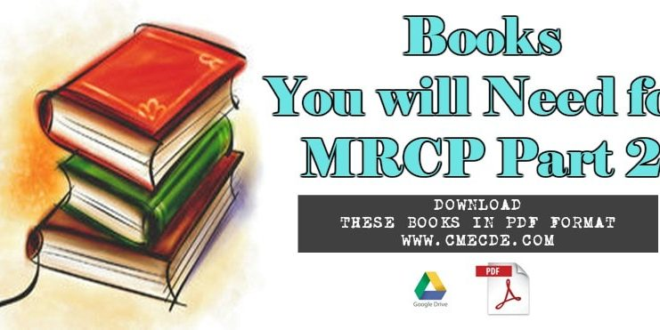 Mrcp study material cme cde download complete books for mrcp part 2 pdf free fandeluxe Gallery