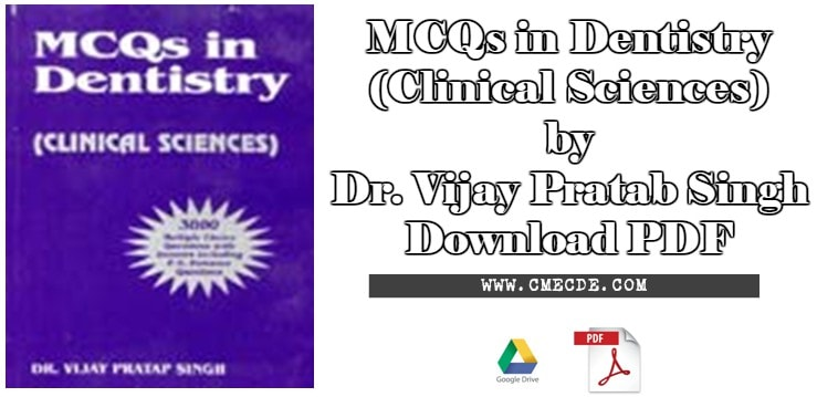 mcqs for dentistry kathleen pdf free download