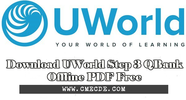 Uworld step 3 qbank pdf fmg