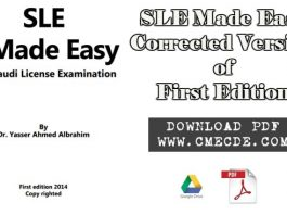 Download Elzohry-MRCP Questions OnExamination Pdf – CME & CDE