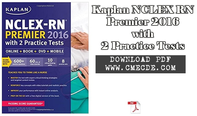 how to study for nclex rn 2016