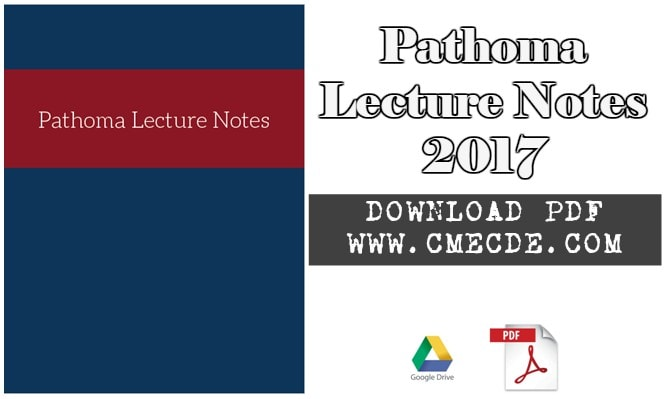 Lecture notes clinical anesthesia pdf