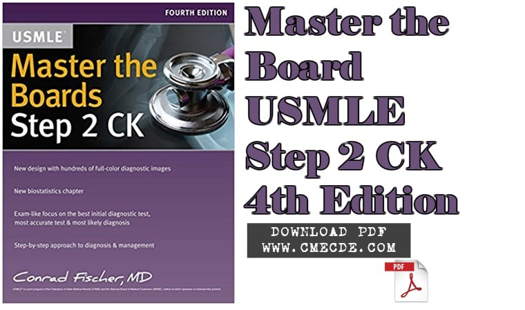 Tannedaca Ceausabite Issues 201 Kaplan Usmle Step 1 Lecture