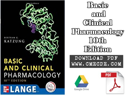 amc handbook of clinical assessment pdf free download