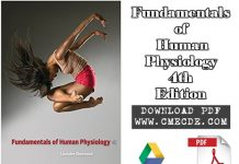 Download brs physiology pdf cme cde download fundamentals of human physiology 4th edition pdf free fandeluxe Gallery