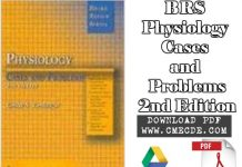 Download BRS Physiology Cases And Problems Board Review Series 2nd Edition PDF Free