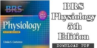 Brs Physiology Board Review Series Board And Products