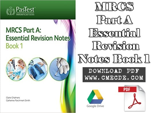 Download Essential Revision Notes for MRCP, Fourth Edition PDF Free