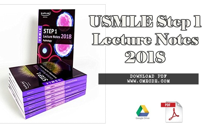 Download Dermatology for the USMLE 1st Edition 2017 PDF Free