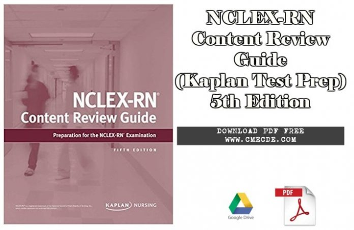 Download Nclexrn Content Review Guide (kaplan Test Prep. The Hunger Games Mockingjay Part 1. Cosmetology Schools In South Florida. Bobbi Kristina Twitter Does Wisdom Teeth Hurt. Pro Bono Lawyers Illinois Morton College Ged. Online Vocational Training Loan For Computer. Pay Pal Credit Card Processing. House Alarm System Cost Car Insurance For Men. Universal Health Insurance Policy