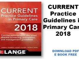Family Practice Guidelines, Fourth Edition: Cash MSN APN