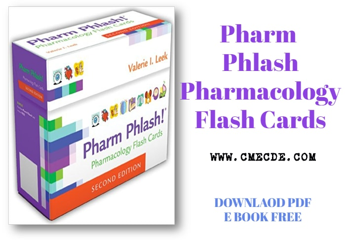 Anki Flashcard] Goljan Pathology Step 1 High Yields Download PDF