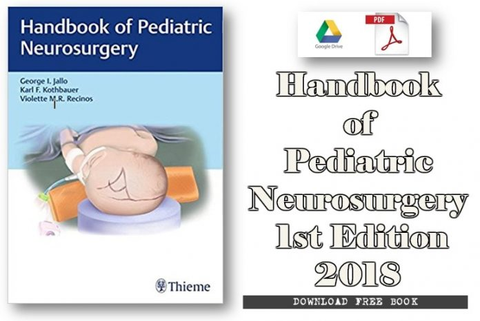 Ebook of anesthesia download
