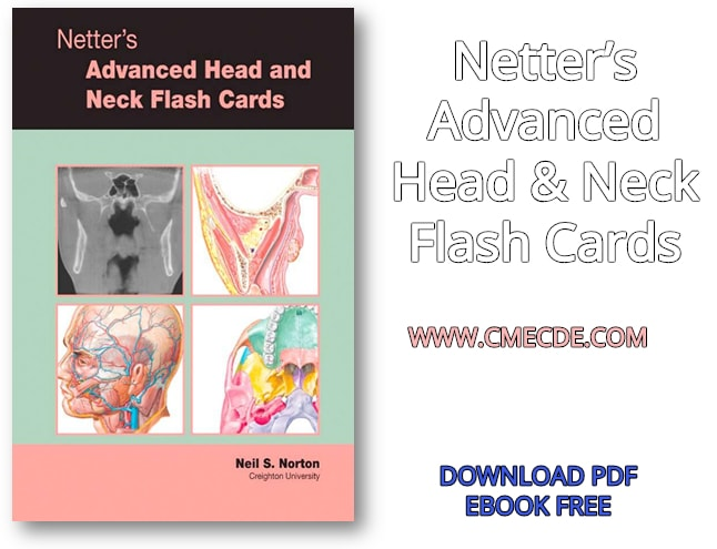 5800 Netters Neuroscience Coloring Book Pdf Download Free Images