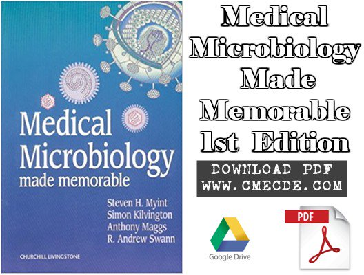 medical mycology book pdf free download