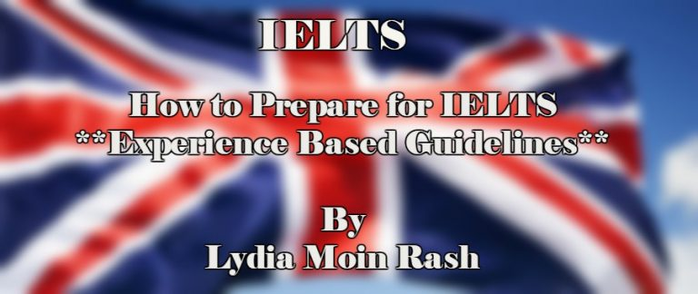 Download Cambridge IELTS Books 1-12 PDF Free (Complete Set