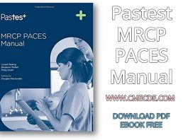 Cases For Paces Book