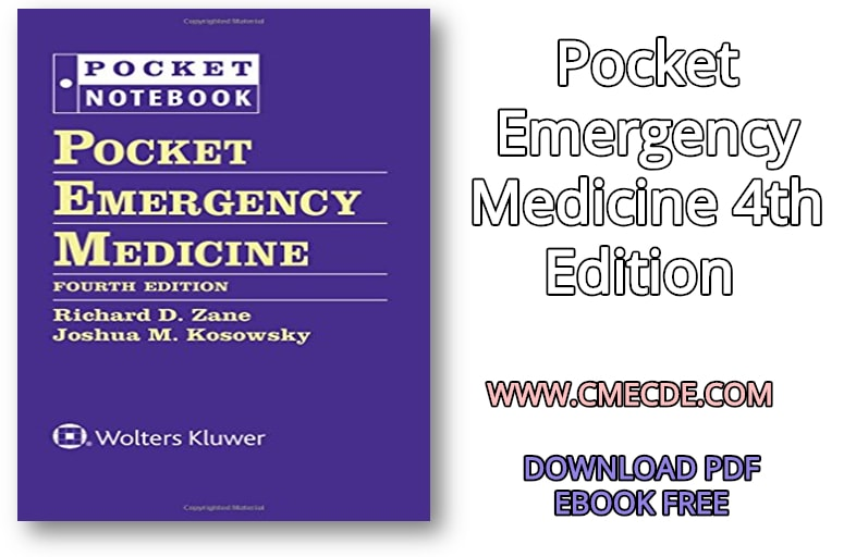 Trauma manual 4th edition ebook array download pocket emergency medicine 4th edition pdf free u2013 cme u0026 cde rh cmecde fandeluxe Image collections