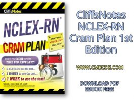 Cme cde medical and dental education portal download cliffsnotes nclex rn cram plan 1st edition pdf free fandeluxe Images