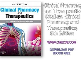 Pdf basic pharmacology and clinical 13th edition