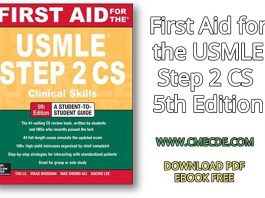 Download toronto notes 2017 33rd edition pdf cme cde download first aid for the usmle step 2 cs 5th edition fandeluxe Images