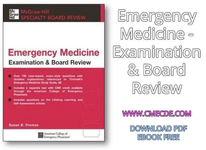 Download ebook free emergency medicine