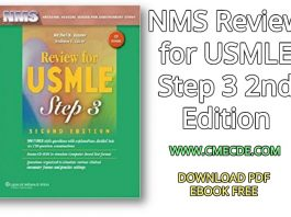 Download toronto notes 2017 33rd edition pdf cme cde download nms review for usmle step 3 2nd edition pdf free fandeluxe Images