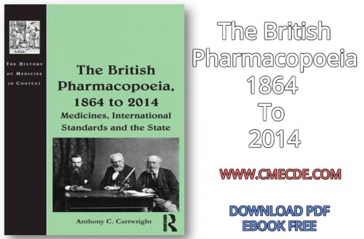 Ebook clinical pharmacy free download therapeutics