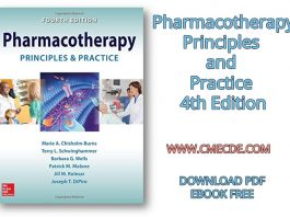 Clinical Pharmacy And Therapeutics 4th Edition Pdf