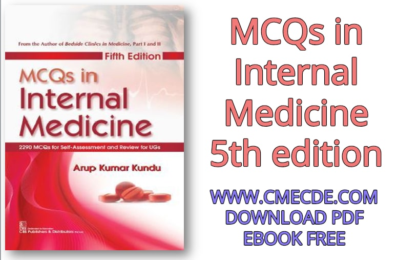 Medicine 5Th Edition Pdf Free Download – Meta Morphoz