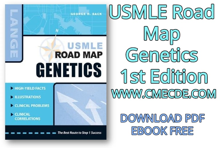 Download First Aid for the USMLE Step 1 29th Edition – 2019