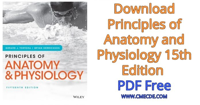Tortora Anatomy And Physiology 12th Edition Ebook