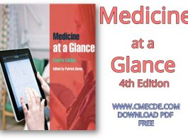 Download Harrisons Manual Of Medicine 18th Edition Pdf Cme Cde