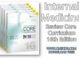Download Harrison Principles Of Internal Medicine 19th Edition Pdf