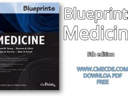 Edition 18th internal ebook medicine download harrison