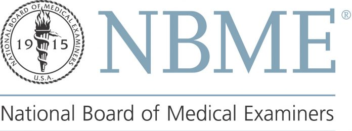 Download (FREE) NBME STEP 1 (1-20, 24) & CK & CMS | CME & CDE