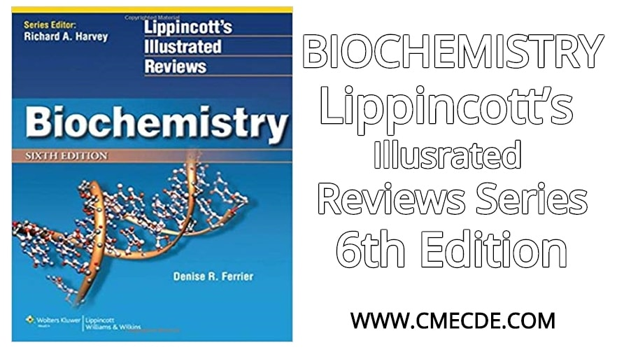 lippincott biochemistry 6th edition pdf free